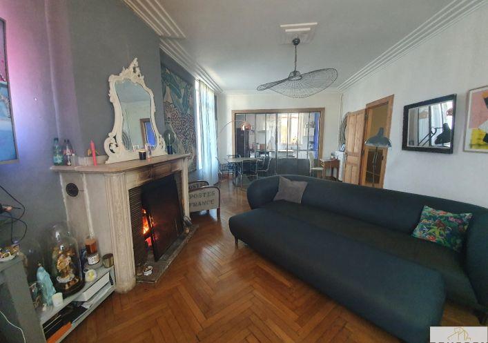 A louer Maison Castres | R�f 810192993 - Brusson immobilier