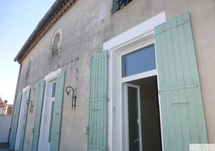 A vendre Castres 810192994 Brusson immobilier
