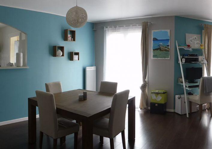 A louer Aiguefonde 810193000 Brusson immobilier