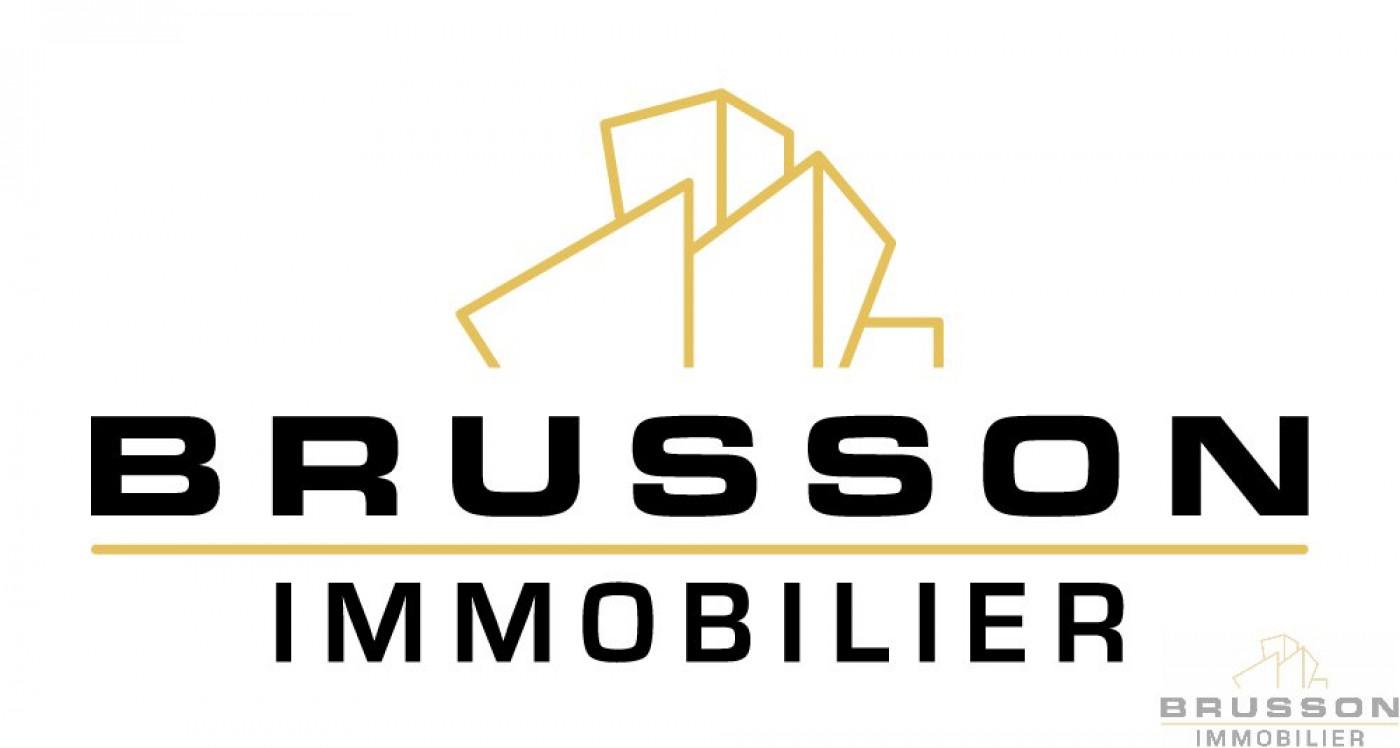 A vendre Castres 810193011 Brusson immobilier