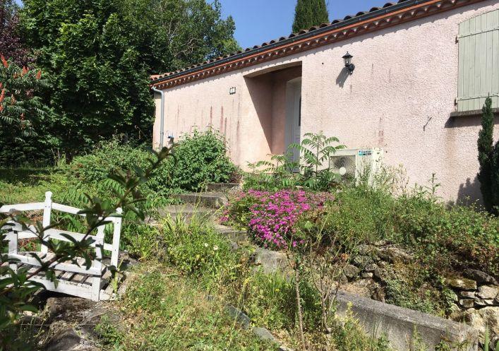 A vendre Castres 810193012 Brusson immobilier