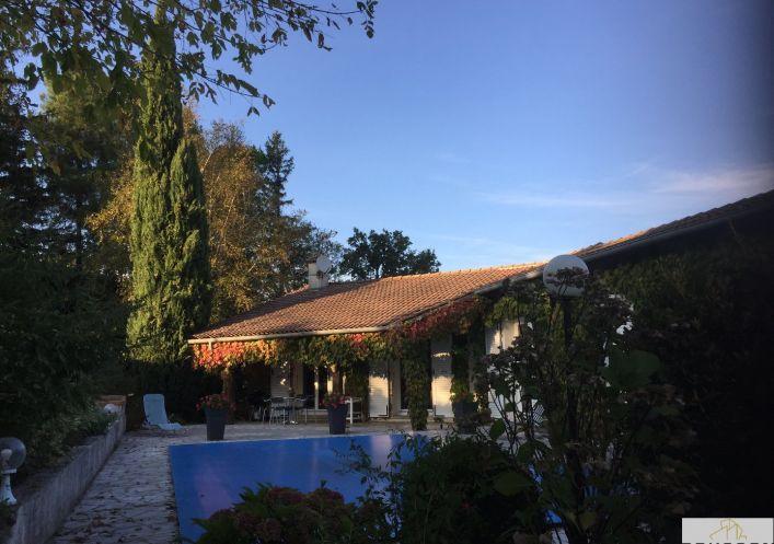 A vendre Pont De Larn 810193015 Brusson immobilier