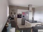 A vendre Burlats 810193016 Brusson immobilier
