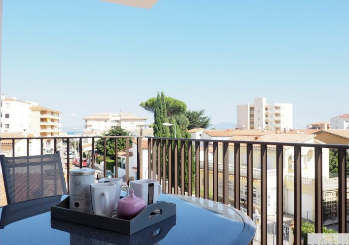 A vendre L'escala 810193029 Brusson immobilier