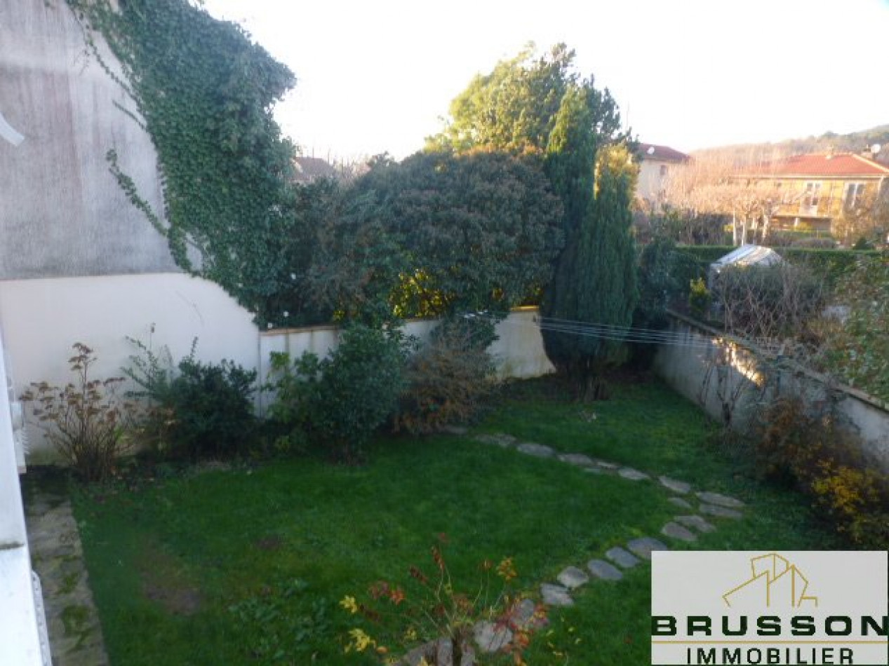 A vendre Payrin Augmontel 810193037 Brusson immobilier
