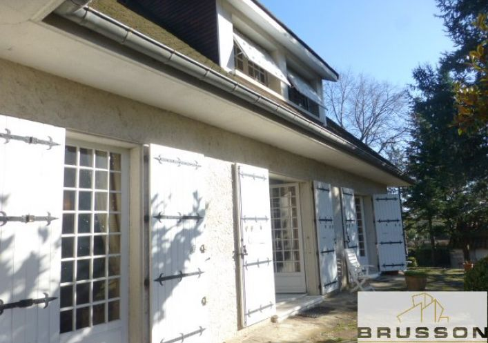 A vendre Castres 810193039 Brusson immobilier