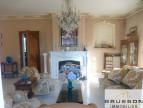 A vendre Castres 810193039 Brusson immobilier