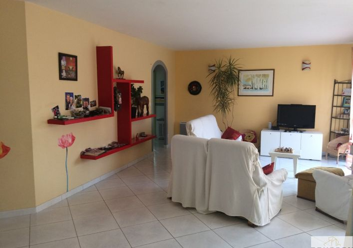 A vendre Castres 810193051 Brusson immobilier