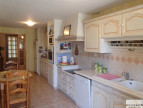 A vendre Semalens 810193059 Brusson immobilier