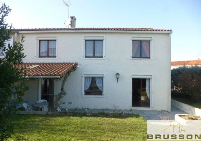 A vendre Castres 810193062 Brusson immobilier