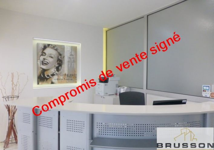 A vendre Castres 810193063 Brusson immobilier
