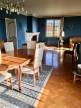 A vendre Burlats 810193066 Brusson immobilier