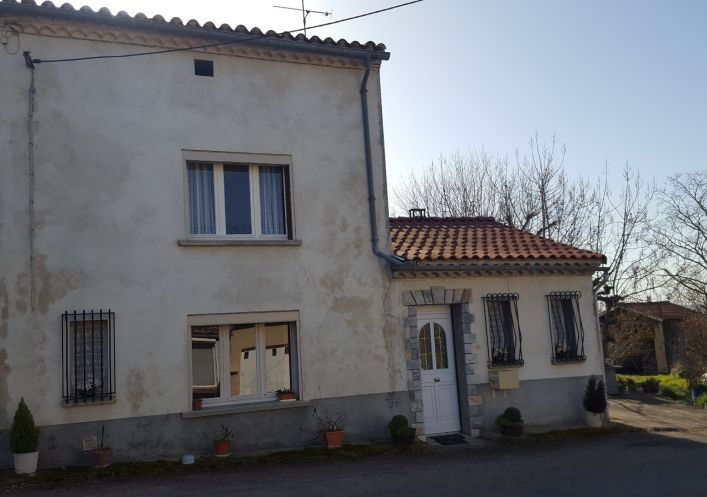 A vendre Jonquieres 810193074 Brusson immobilier