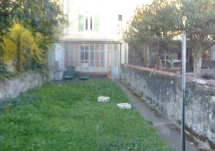 A vendre Castres 810193076 Brusson immobilier