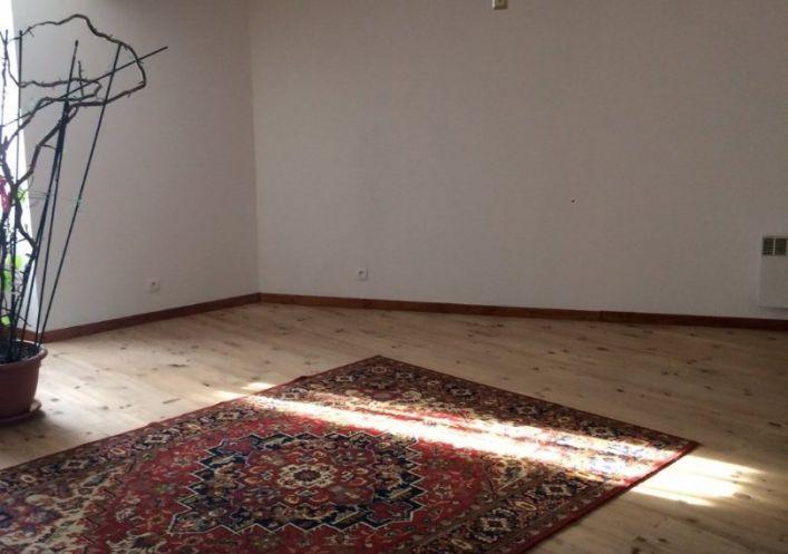 A vendre Valdurenque 810193080 Brusson immobilier