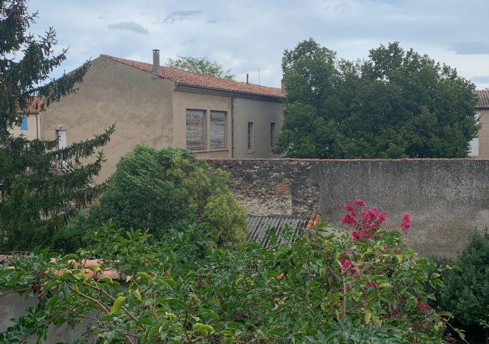 A louer Castres 810193084 Brusson immobilier