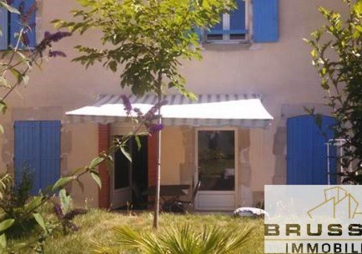A vendre Castres 810193086 Brusson immobilier