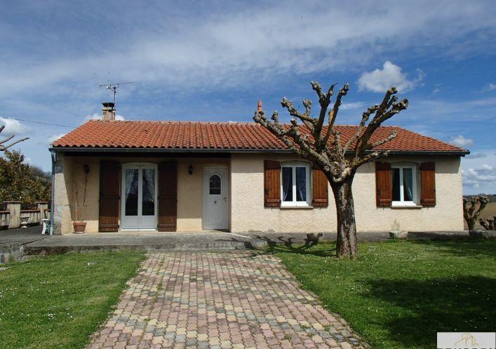 A vendre Frejeville 810193089 Brusson immobilier