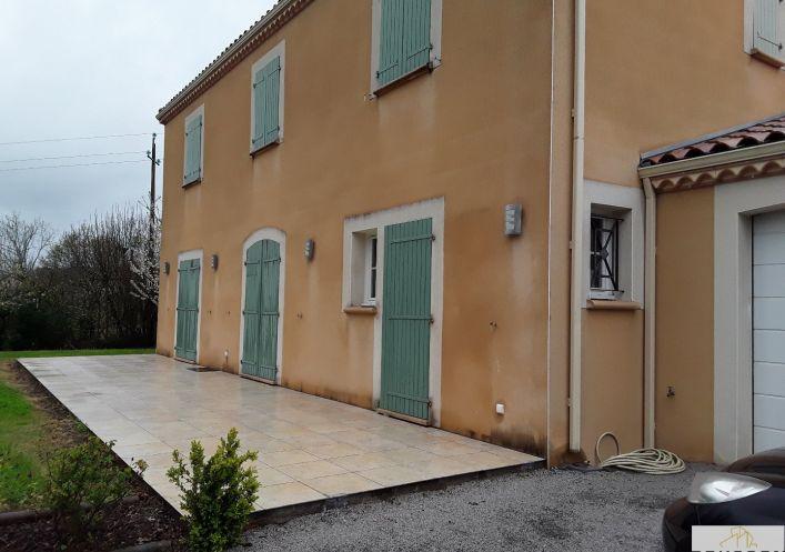 A louer Noailhac 810193092 Brusson immobilier