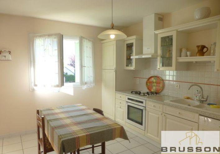 A vendre Castres 810193093 Brusson immobilier