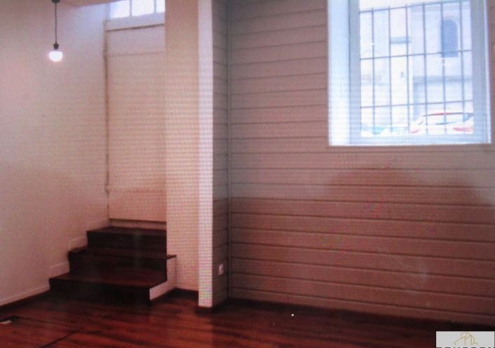 A vendre Castres 810193096 Brusson immobilier