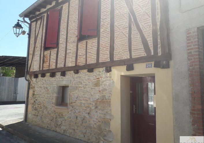 A louer Venes 810193099 Brusson immobilier