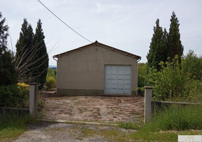 A vendre Roquecourbe 810193103 Brusson immobilier