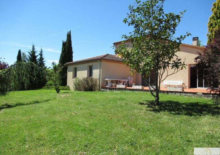 A vendre Castres 810193104 Brusson immobilier