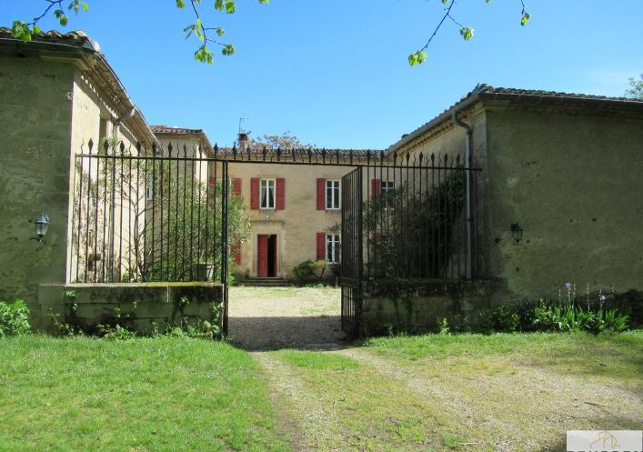 A vendre Castres 810193105 Brusson immobilier