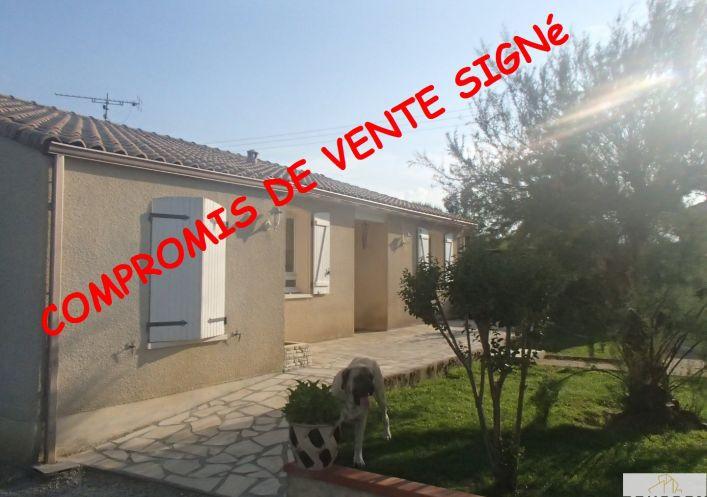 A vendre Saix 810193113 Brusson immobilier