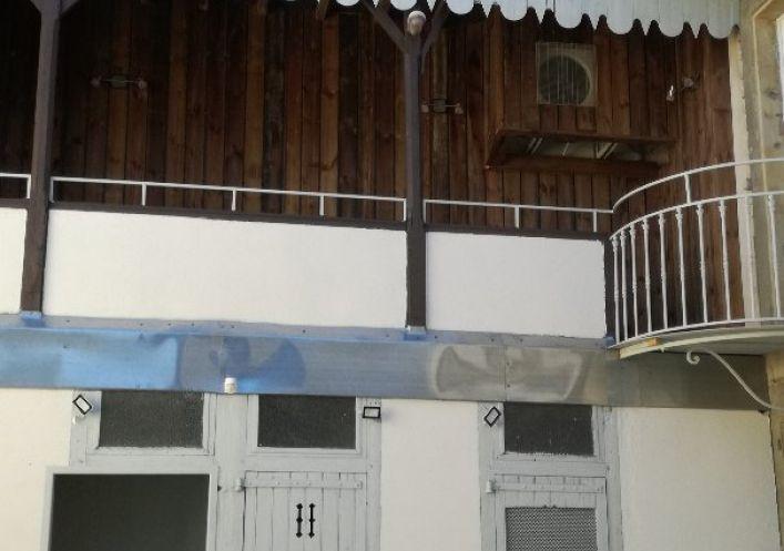 A louer Castres 810193121 Brusson immobilier