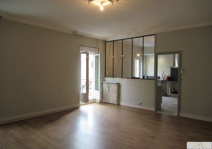 A vendre Castres 810193125 Brusson immobilier