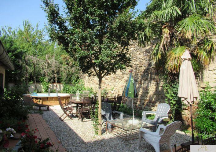 A vendre Appartement Castres   Réf 810193131 - Brusson immobilier