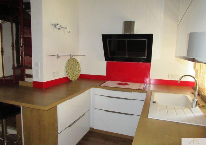 A vendre Castres 810193133 Brusson immobilier
