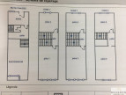 A vendre Castres 810193144 Brusson immobilier