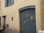 A vendre Castres 810193159 Brusson immobilier