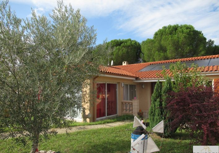 A vendre Castres 810193183 Brusson immobilier
