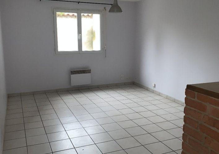 A louer Castres 810193201 Brusson immobilier