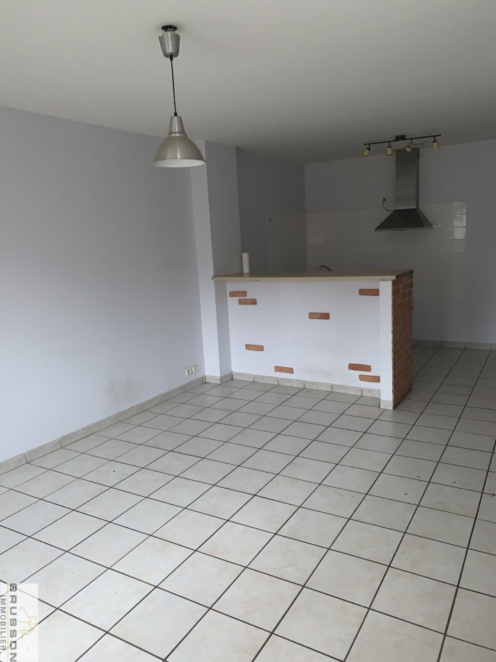 A louer Castres 810193201 Brusson immobilier