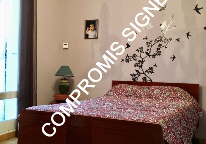A vendre Labruguiere 810193223 Brusson immobilier
