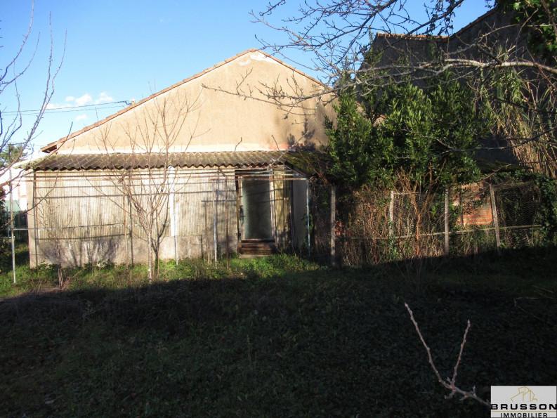 A vendre Castres 810193224 Adaptimmobilier.com
