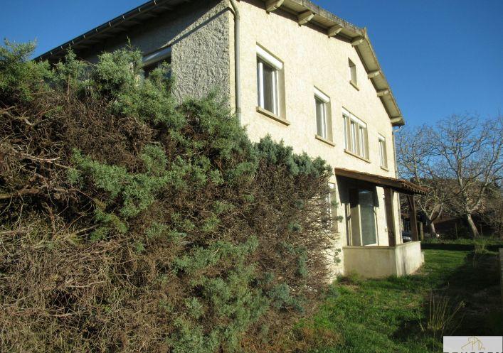 A vendre Saix 810193225 Brusson immobilier