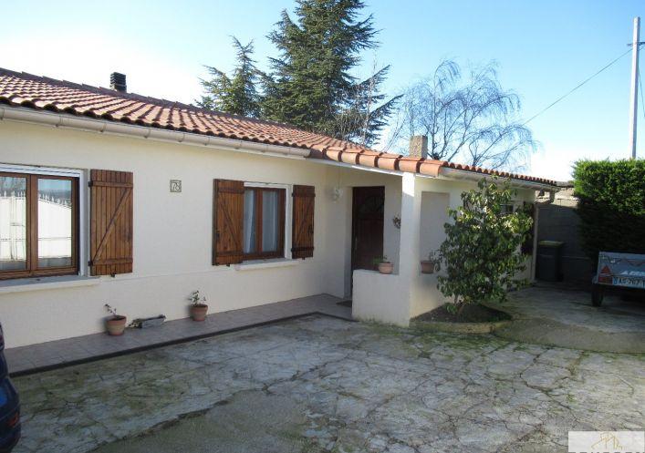 A vendre Castres 810193226 Brusson immobilier