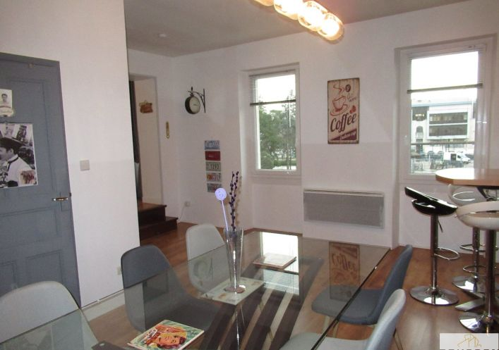 A vendre Castres 810193230 Brusson immobilier