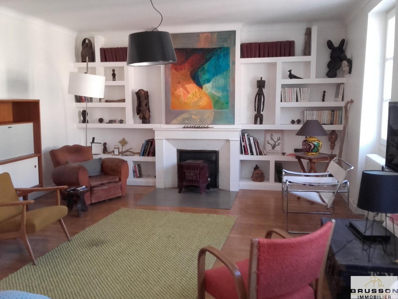 A vendre Castres 810193234 Brusson immobilier