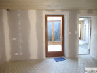 A vendre Castres 810193236 Brusson immobilier