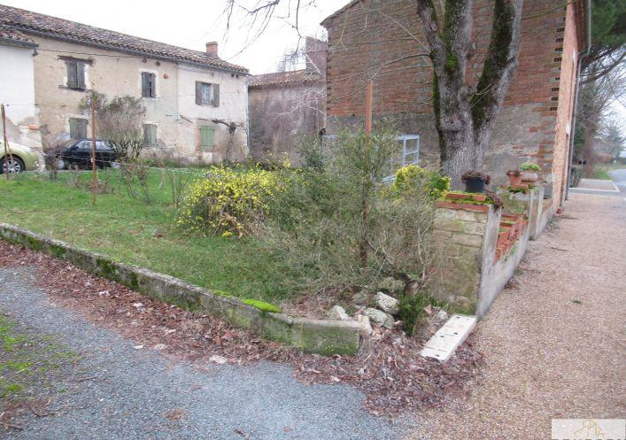 A vendre Cuq Les Vielmur 810193244 Brusson immobilier