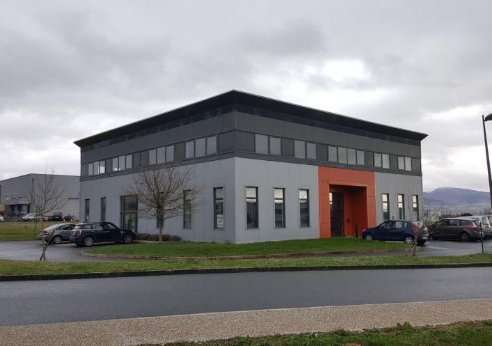 A louer Labruguiere 810193255 Brusson immobilier