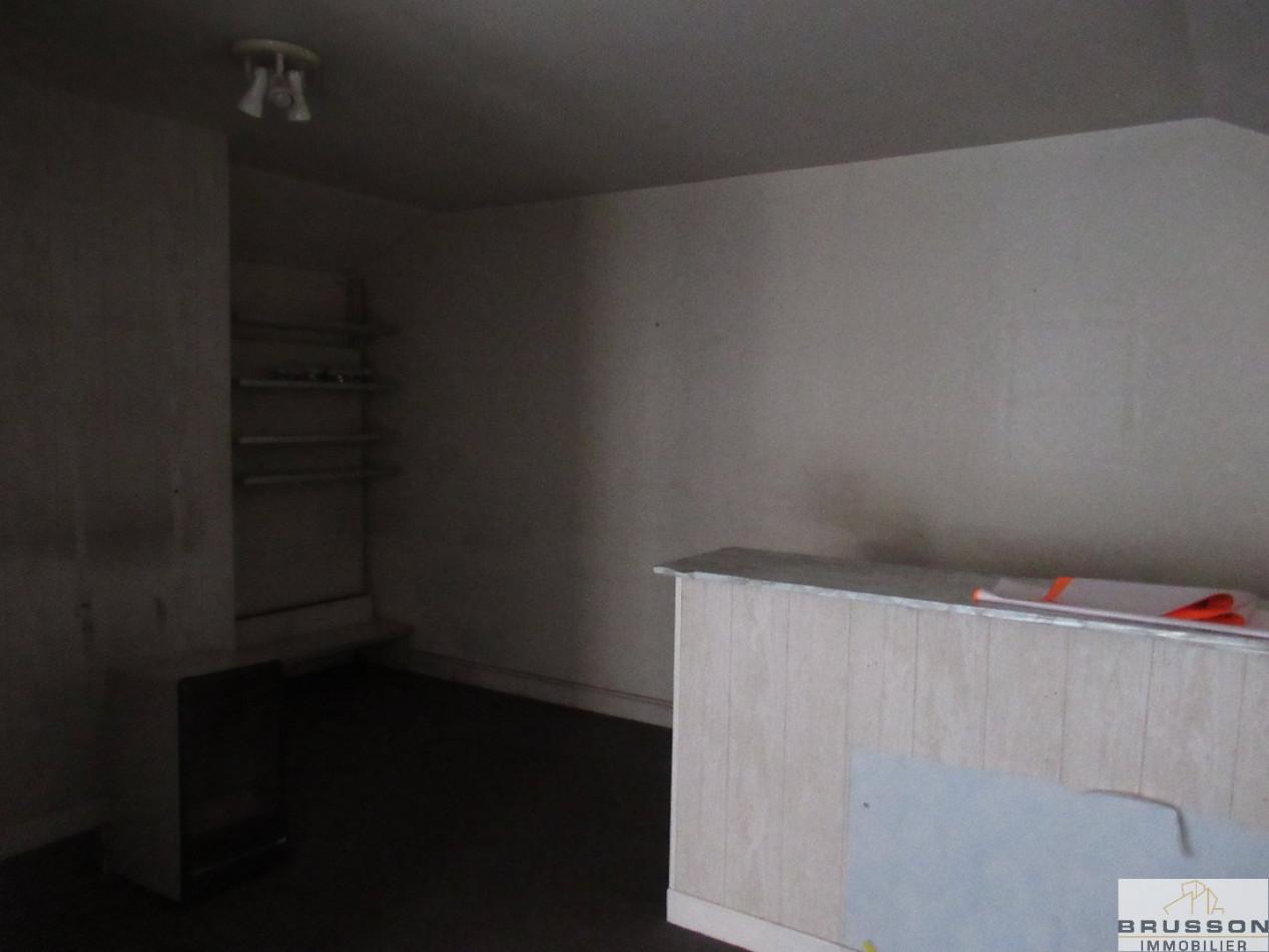 A louer Castres 810193258 Brusson immobilier