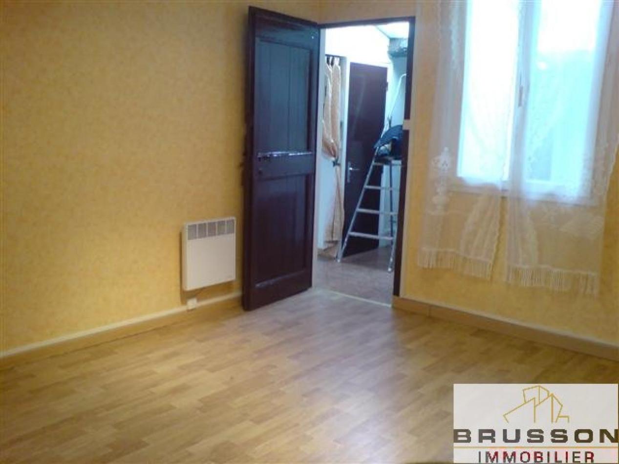 A louer Castres 810193259 Brusson immobilier